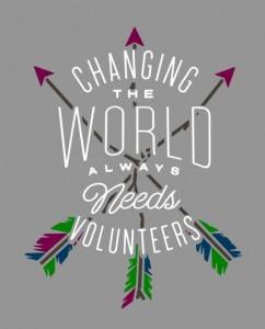 img voluntariat