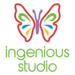 Ingenious Studio